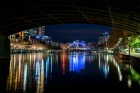 melbourne-city-night-yarra-river-6110