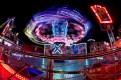royal-melbourne-show-victoria-thursday-7986