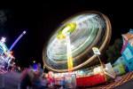 royal-melbourne-show-victoria-thursday-8015