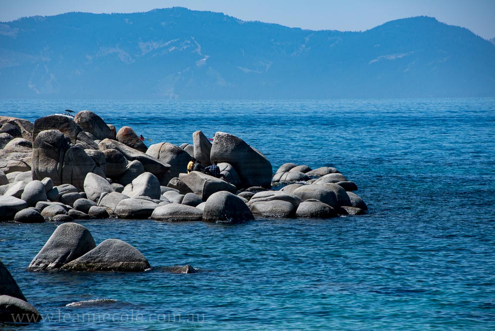 sand-harbour-lake-tahoe-nevada-3334