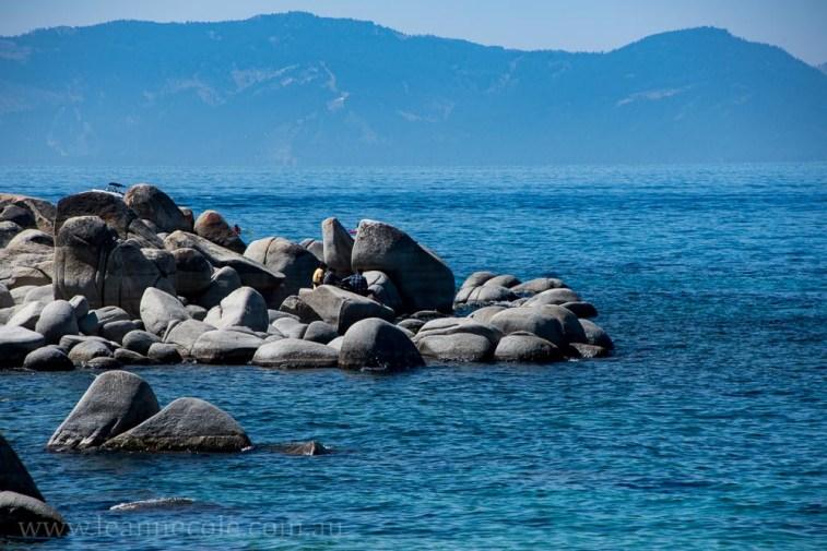 sand-harbour-lake-tahoe-nevada-3334