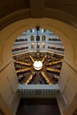 state-library-victoria-readingdome-melbourne