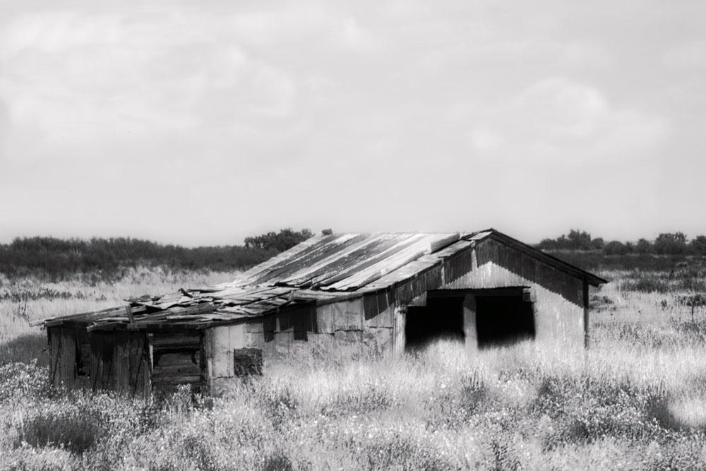 oldbarn_mm_rainydayreflections