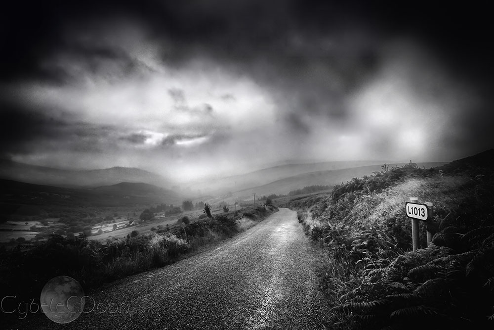 road-to-wicklow-small