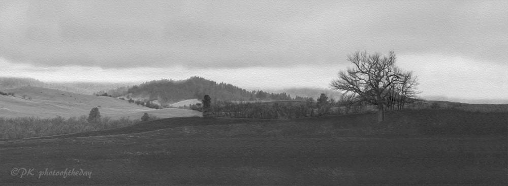 wyoming-landscape
