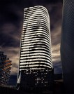 architecture-william-barak-building-melbourne