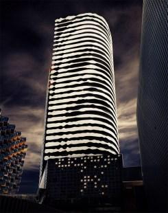 architecture-william-barak-building-melbourne