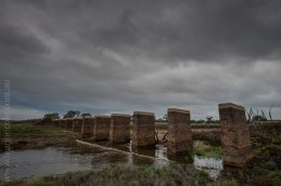 cairncurran-reservoir-rail-bridge-victoria-9735
