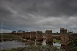 cairncurran-reservoir-rail-bridge-victoria-9735