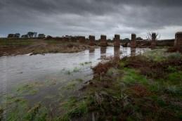 cairncurran-reservoir-rail-bridge-victoria-9744