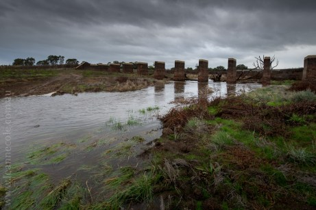 cairncurran-reservoir-rail-bridge-victoria-9744