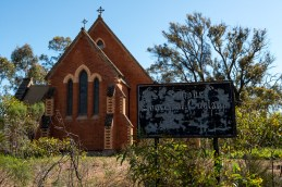 central-victoria-floods-churches-water-8543