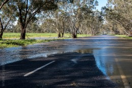 central-victoria-floods-churches-water-8579