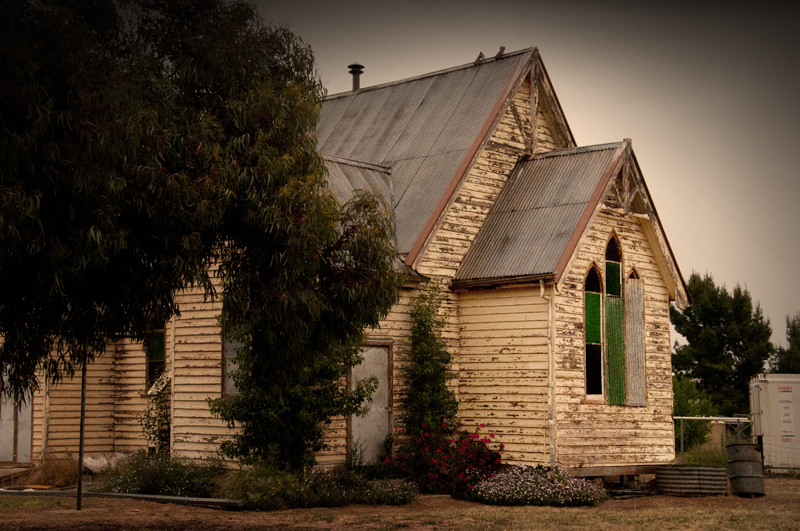 church0788-1sc