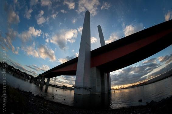 docklands-samyang-fisheye-bridges-night-0912