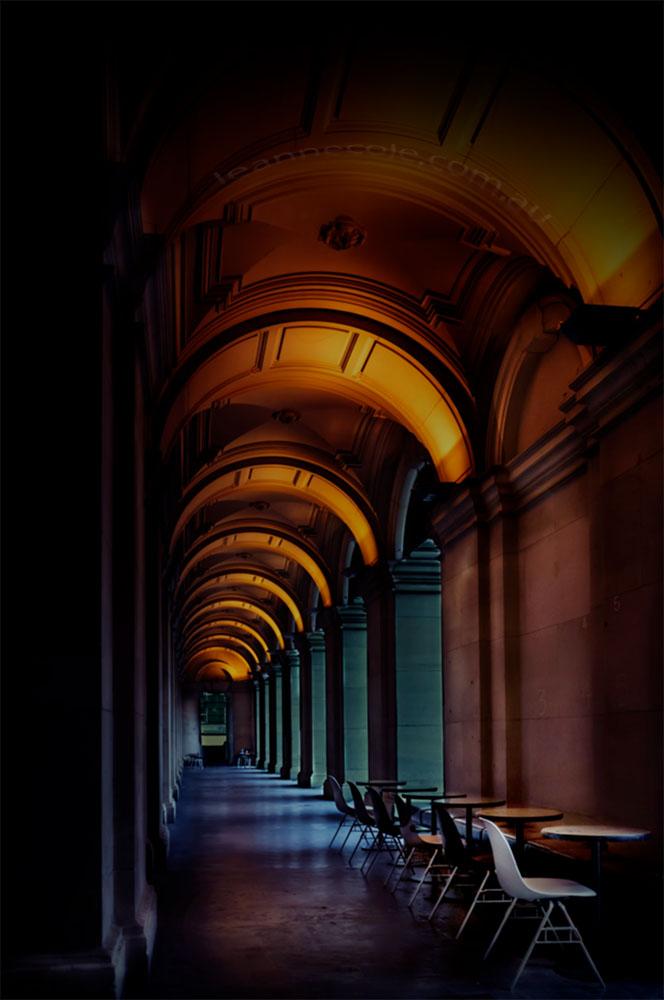 gpo-corridor-melbourne-old-postoffice