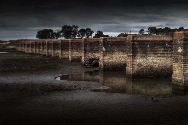 railway-bridge-newstead-victoria-colour