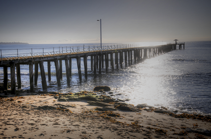 scpointlonsdale-hdr7678-1