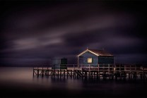 sorrento-pier-long-exposure-victoria