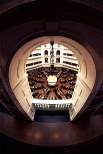 state-library-doomed-readingroom-fisheye