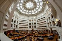 state-library-victoria-fisheye-melbourne-1443