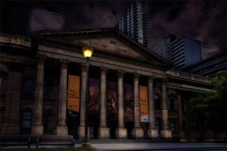 state-library-victoria-melbourne-victoria
