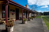 trentham-trainstation-waterfall-pub-victoria-3778