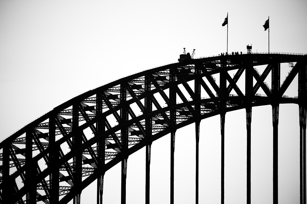 another-view-of-sydney-harbour-bridge-small-stupidityhole