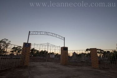 leannecole-mallee-20140124-7248