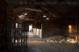leannecole-mallee-20140124-7257