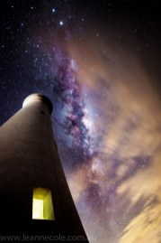 aireysinlet-milkyway-lighthouse-clouds-stars