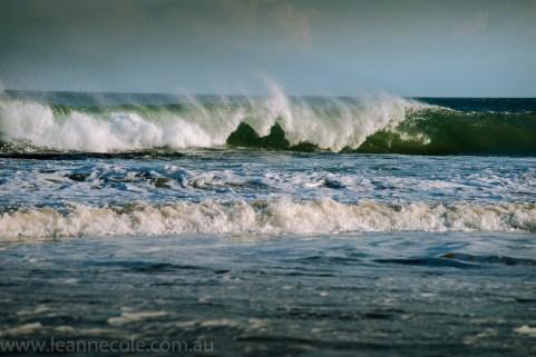 aireysinlet-ocean-waves-water-green