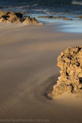 aireysinlet-sand-wind-beach