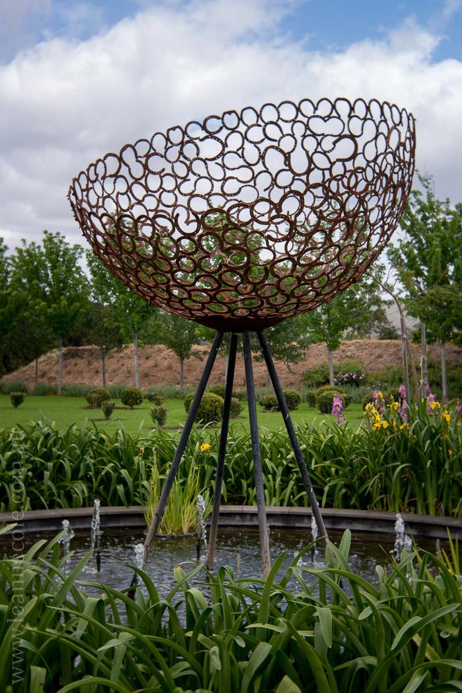 alowyn-gardens-lensbaby-velvet56-yarraglen-2142