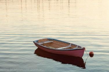 apollo-bay-sunrise-harbour-boat-2
