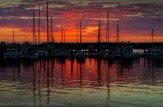 apollo-bay-sunrise-harbour-boats-4