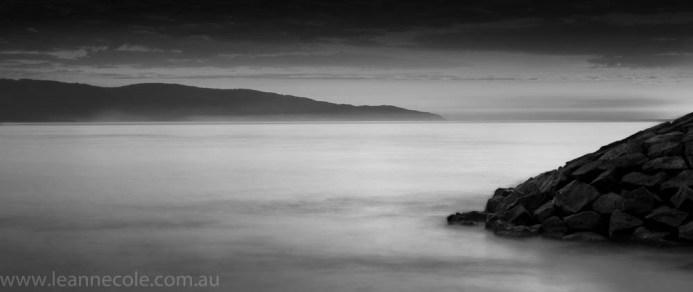 apollo-bay-sunrise-ocean-water-1