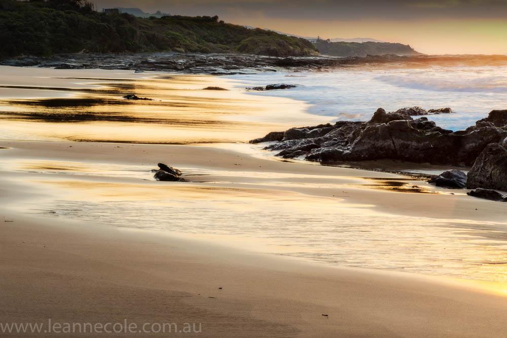 apollo-bay-sunrise-rocks-beach-3