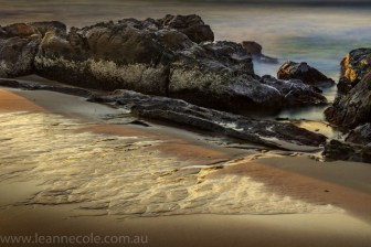 apollo-bay-sunrise-rocks-beach-4