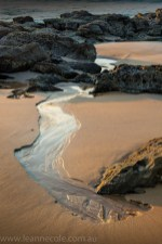 apollo-bay-sunrise-rocks-beach-5