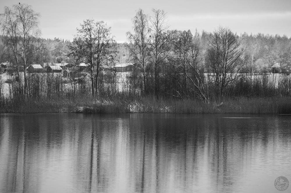 artkorppiwordpresscom_mm3_30_lakeside
