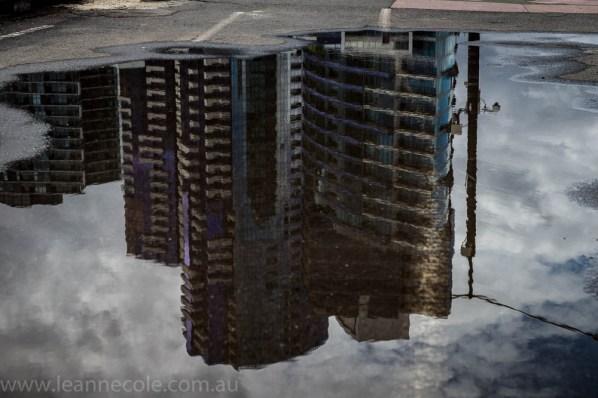 australia-melbourne-docklands-108