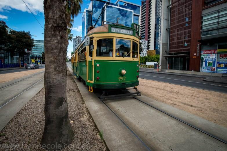 australia-melbourne-docklands-114