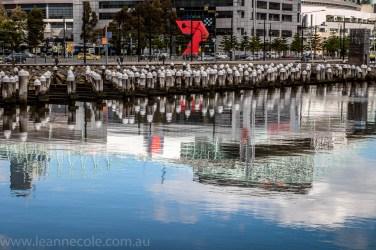australia-melbourne-docklands-127