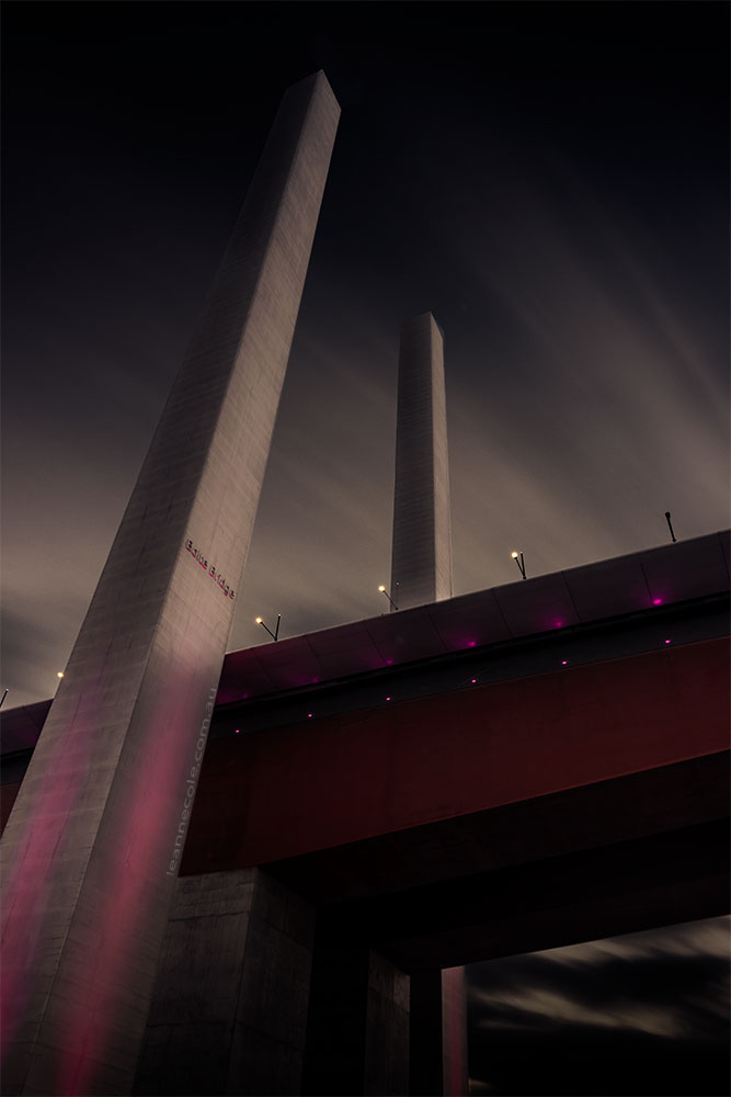 bolte-bridge-docklands-long-exposure
