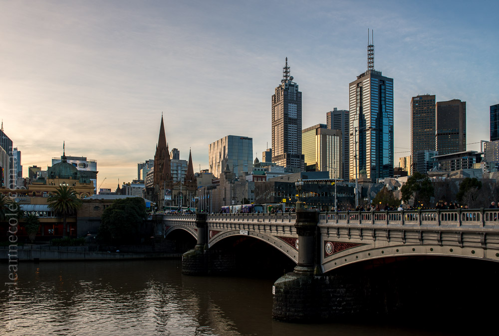 city-melbourne-winter-sun-dusk-9294