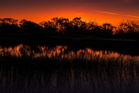 cronomby-tanks-woomelange-sunset-victoria