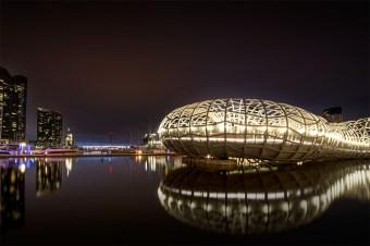 long-exposure-docklands-melbourne-night-4780
