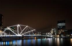 long-exposure-docklands-melbourne-night-4815
