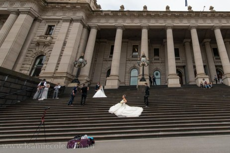 melbourne-parliament-house-architecture-0248